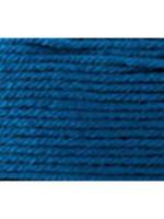 Universal Yarns Universal Yarn Uptown DK 116 Bachelor Blue