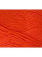 Universal Yarns Universal Yarn Uptown DK 138 Glowing Orange