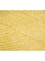 Universal Yarns Universal Yarn Uptown DK 140 Baby Yellow