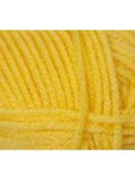 Universal Yarns Universal Yarn Uptown DK 141 Bright Yellow
