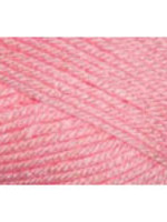 Universal Yarns Universal Yarn Uptown DK 143 Baby Pink