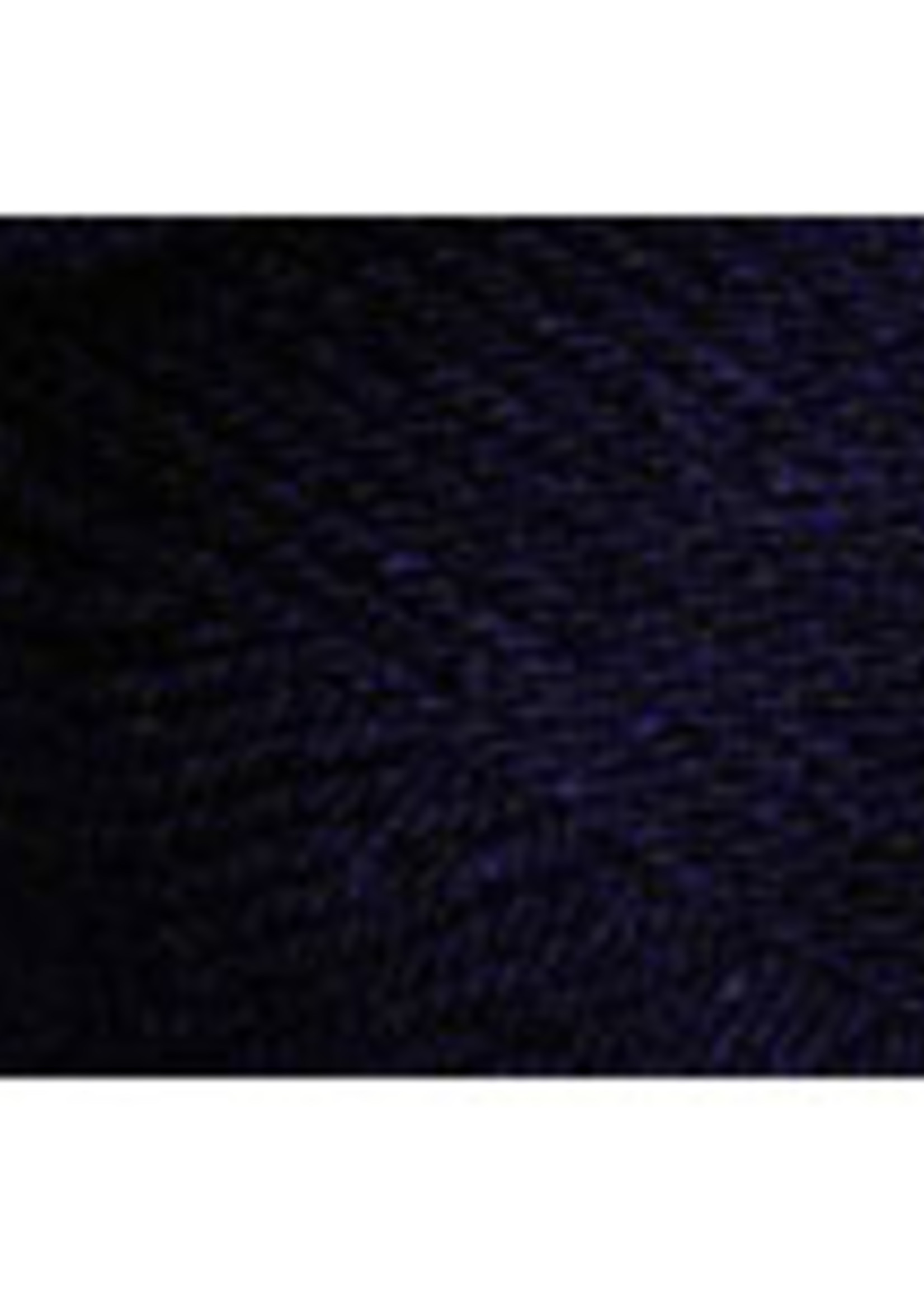 Universal Yarns Universal Yarn Uptown DK 144 Navy Blue