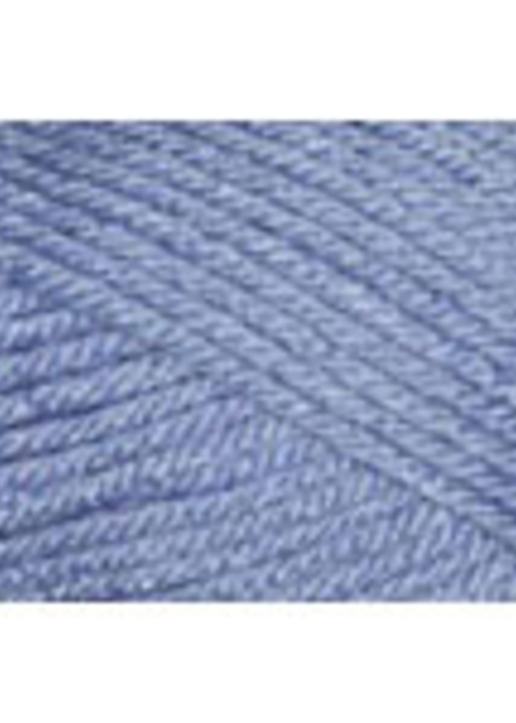 Universal Yarns Universal Yarn Uptown DK 145 Baby Blue