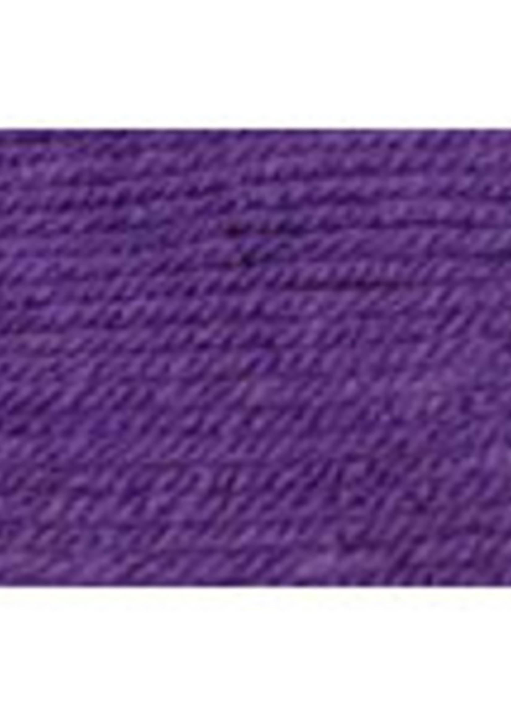 Universal Yarns Universal Yarn Uptown DK 147 Purple Iris
