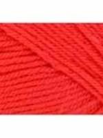 Universal Yarns Universal Yarn Uptown DK 149 Pink Punch
