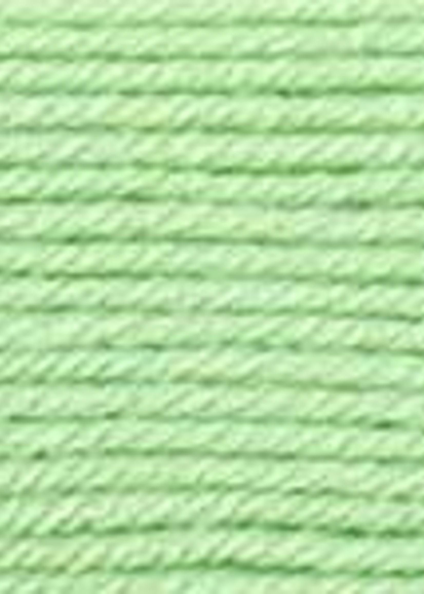 Universal Yarns Universal Yarn Uptown DK 154 Baby Green