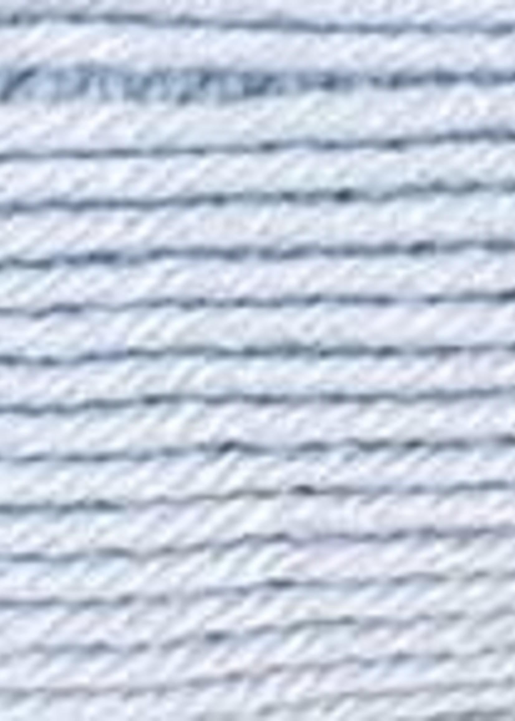 Universal Yarns Universal Yarn Uptown DK 155 Pale Blue