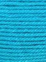 Universal Yarns Universal Yarn Uptown DK 156 Turquoise