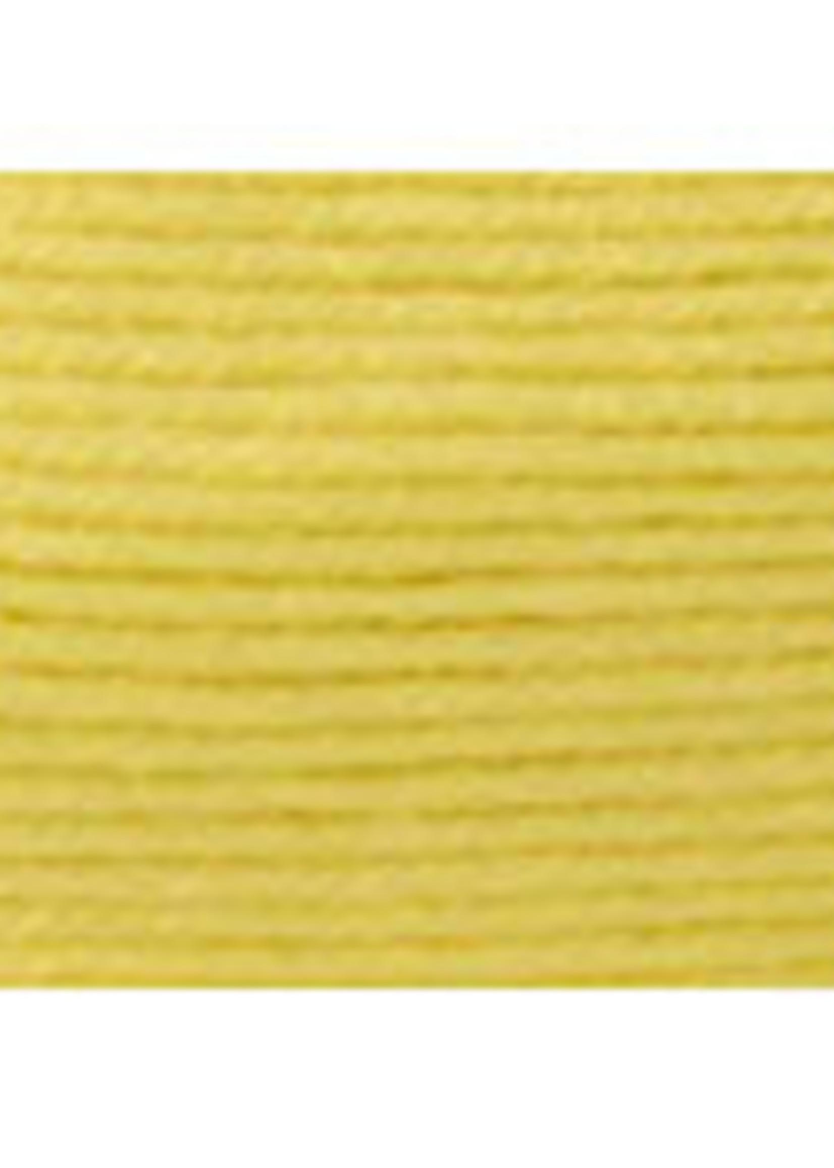 Universal Yarns Universal Yarn Uptown Worsted 304 Baby Yellow