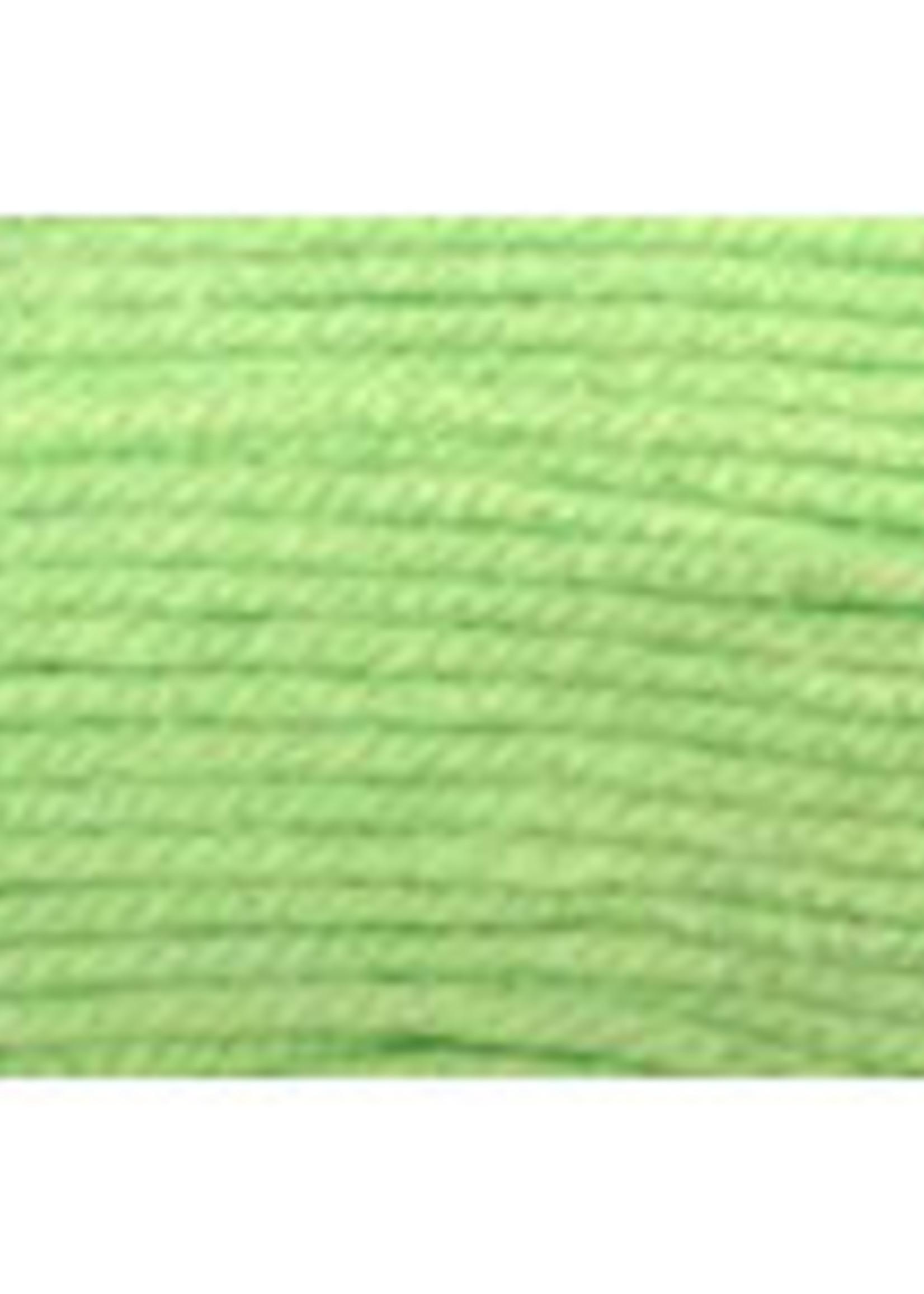 Universal Yarns Universal Yarn Uptown Worsted 307 Baby Green