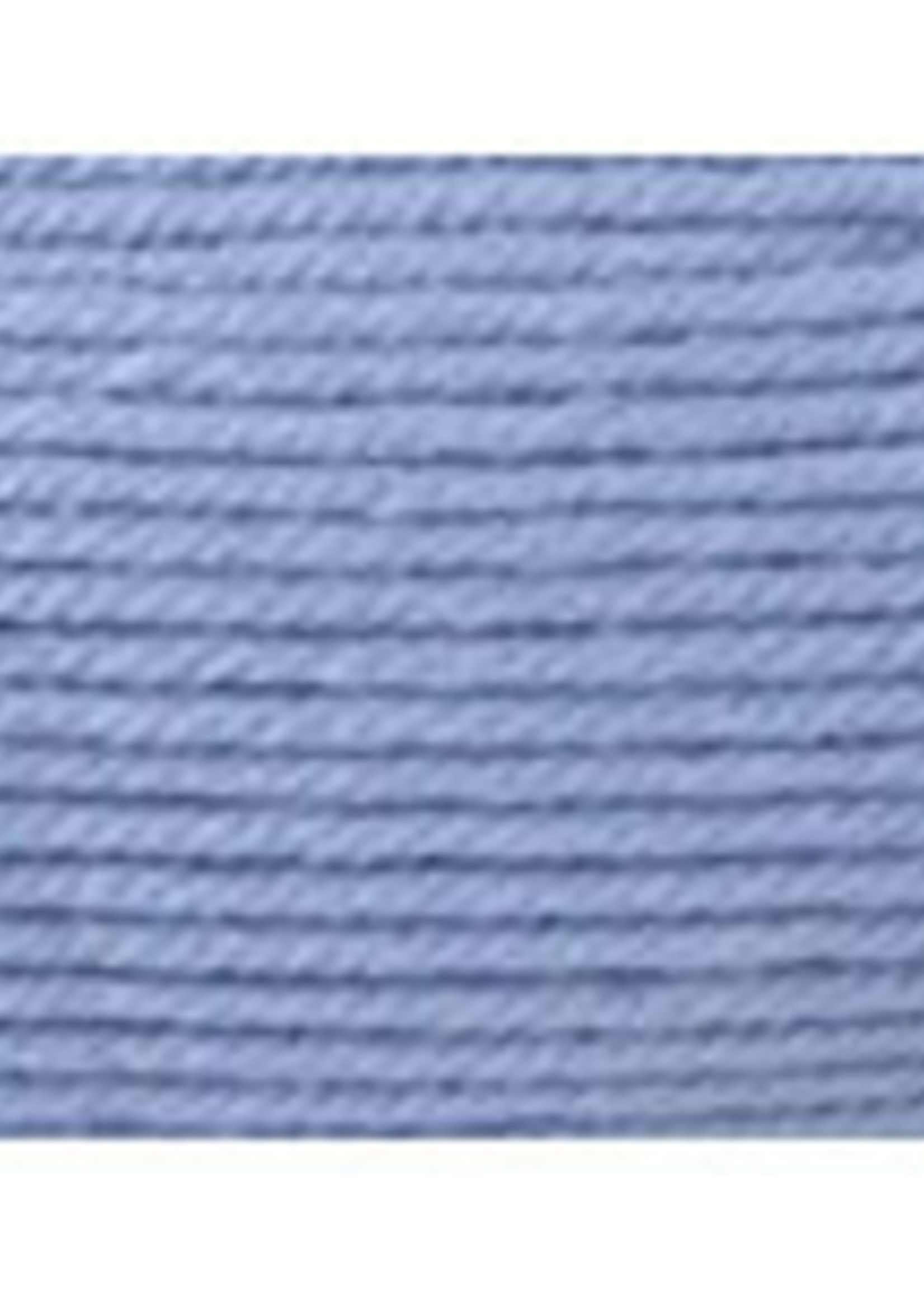 Universal Yarns Universal Yarn Uptown Worsted 308 Baby Blue