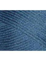 Universal Yarns Universal Yarn Uptown Worsted 309 Little Boy Blue