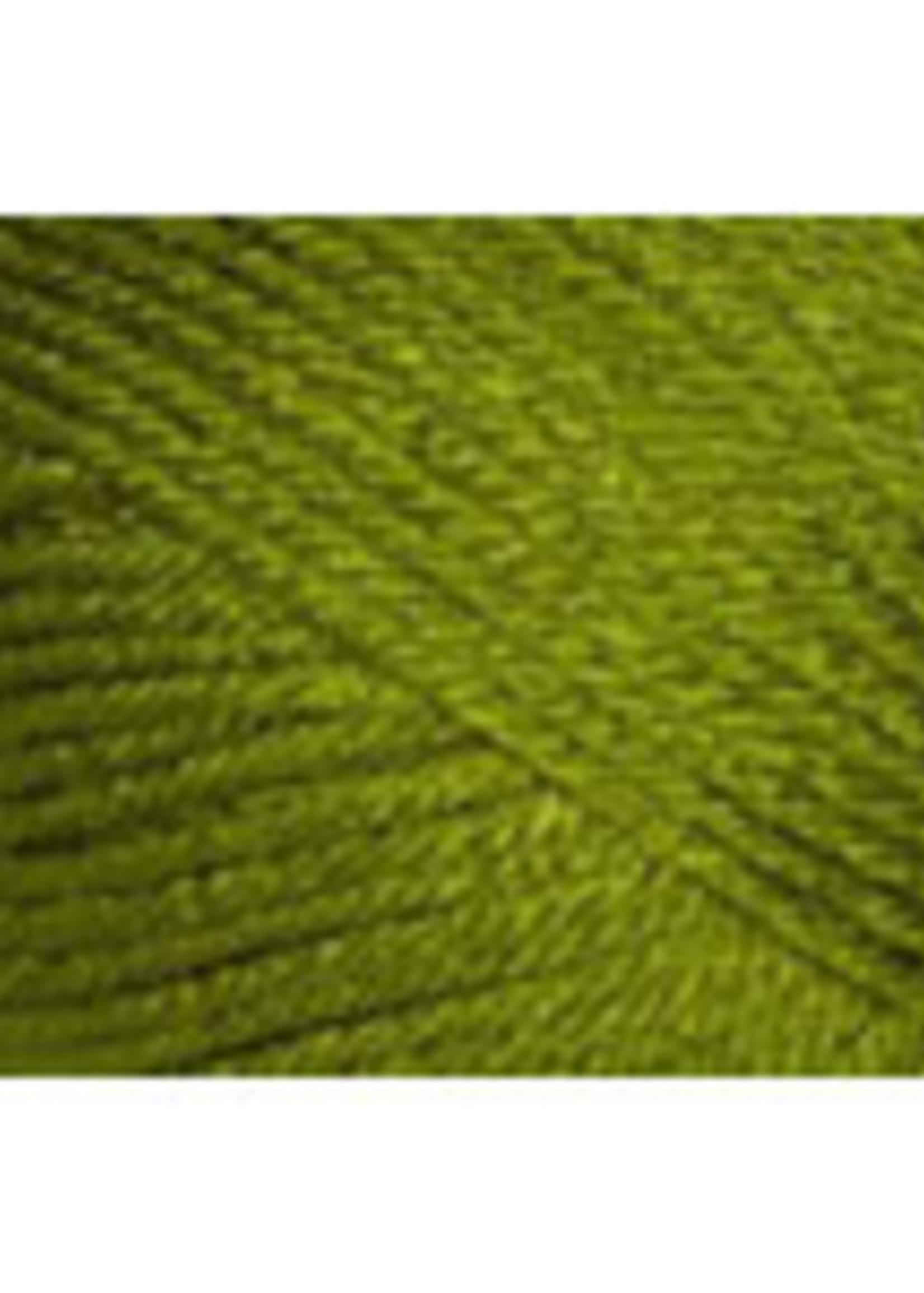 Universal Yarns Universal Yarn Uptown Worsted 314 Lime