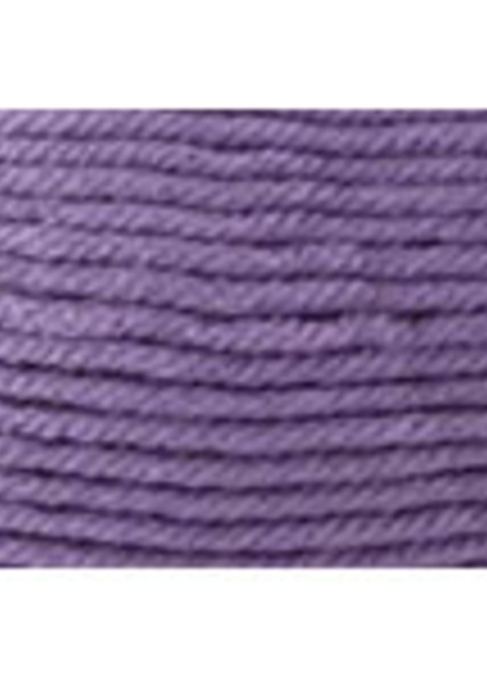Universal Yarns Universal Yarn Uptown Worsted 319 Lavender