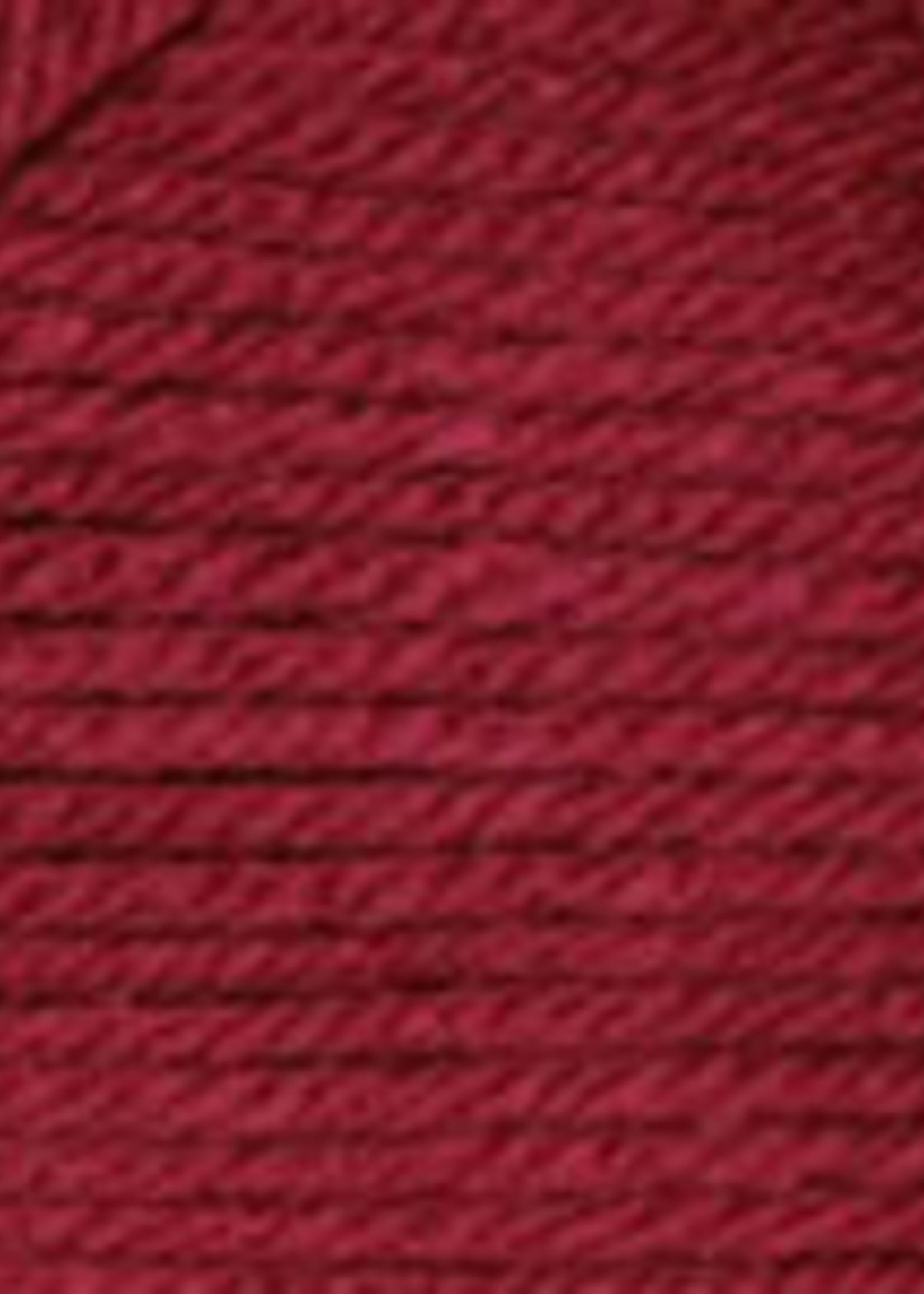Universal Yarns Universal Yarn Uptown Worsted 325 Cranberry