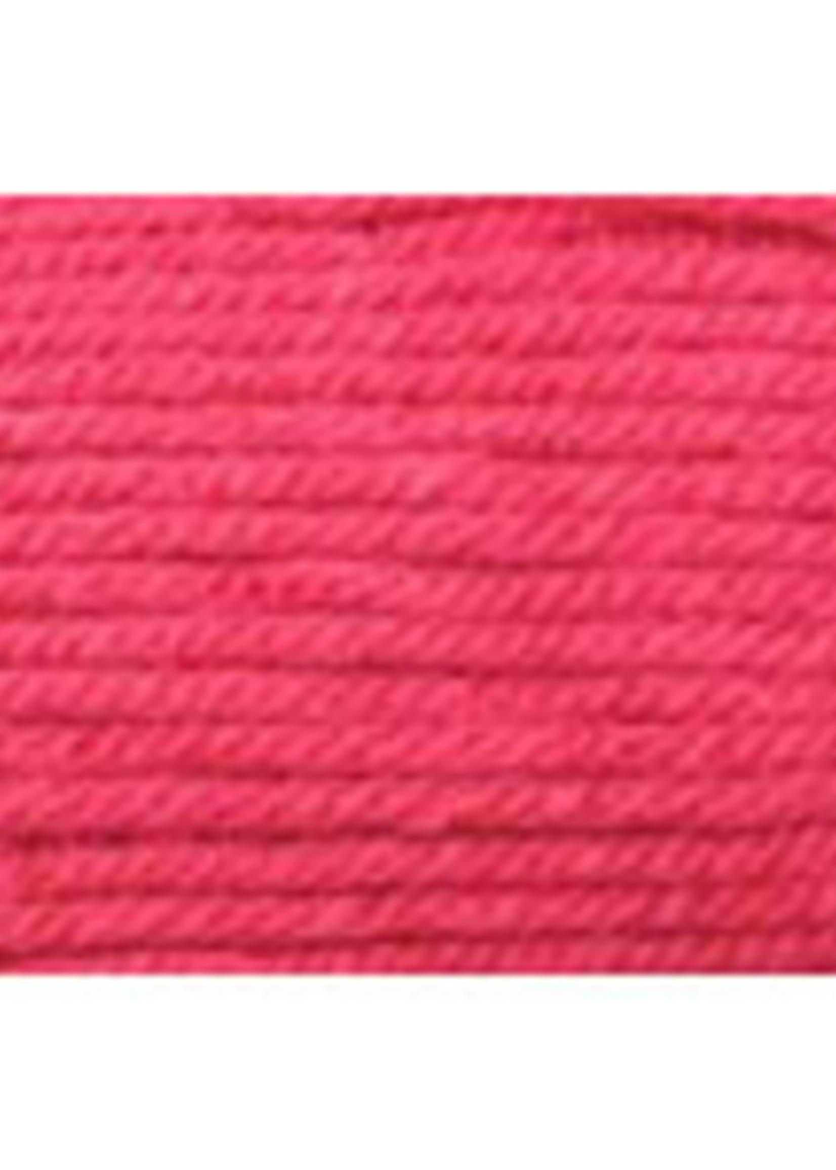 Universal Yarns Universal Yarn Uptown Worsted 326 Blush