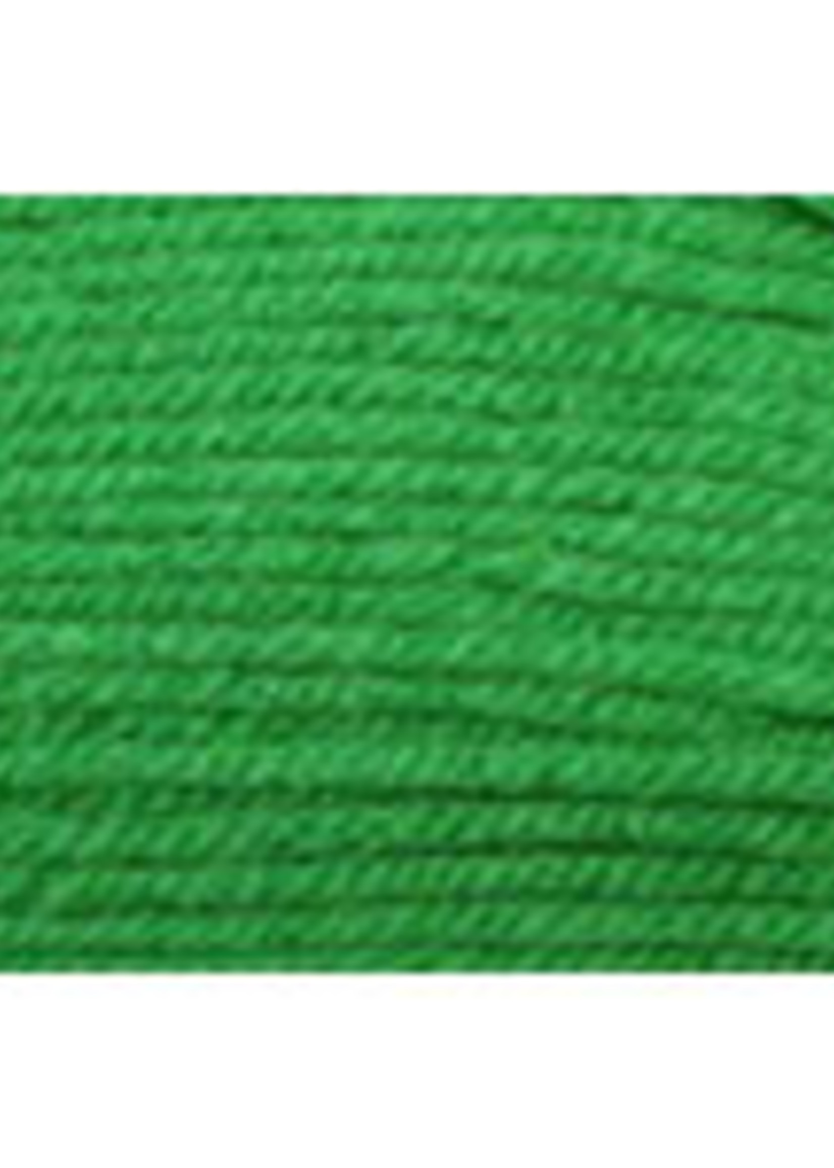 Universal Yarns Universal Yarn Uptown Worsted 329 Kelly Green