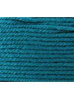 Universal Yarns Universal Yarn Uptown Worsted 331 Sapphire