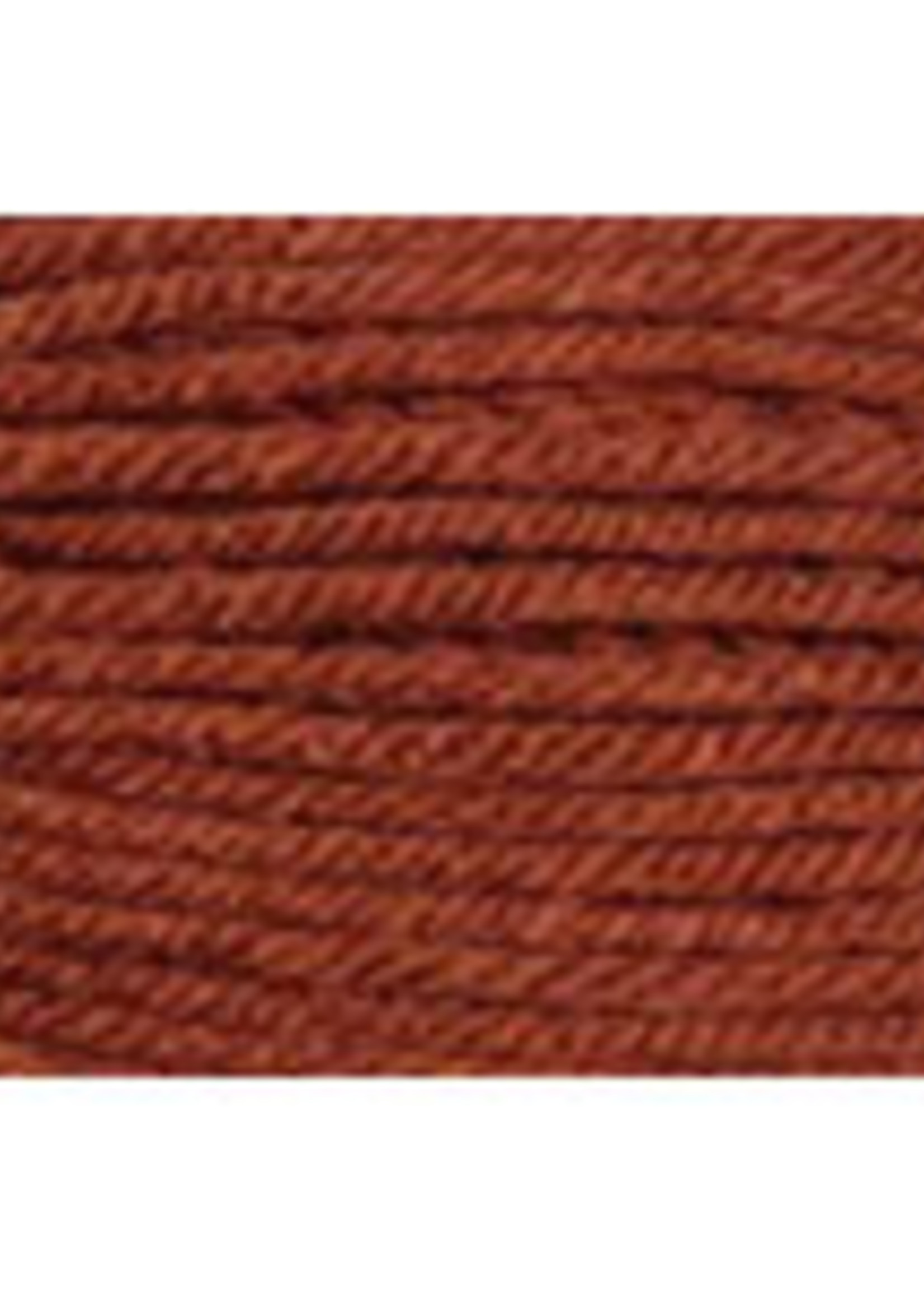 Universal Yarns Universal Yarn Uptown Worsted 334 Rust
