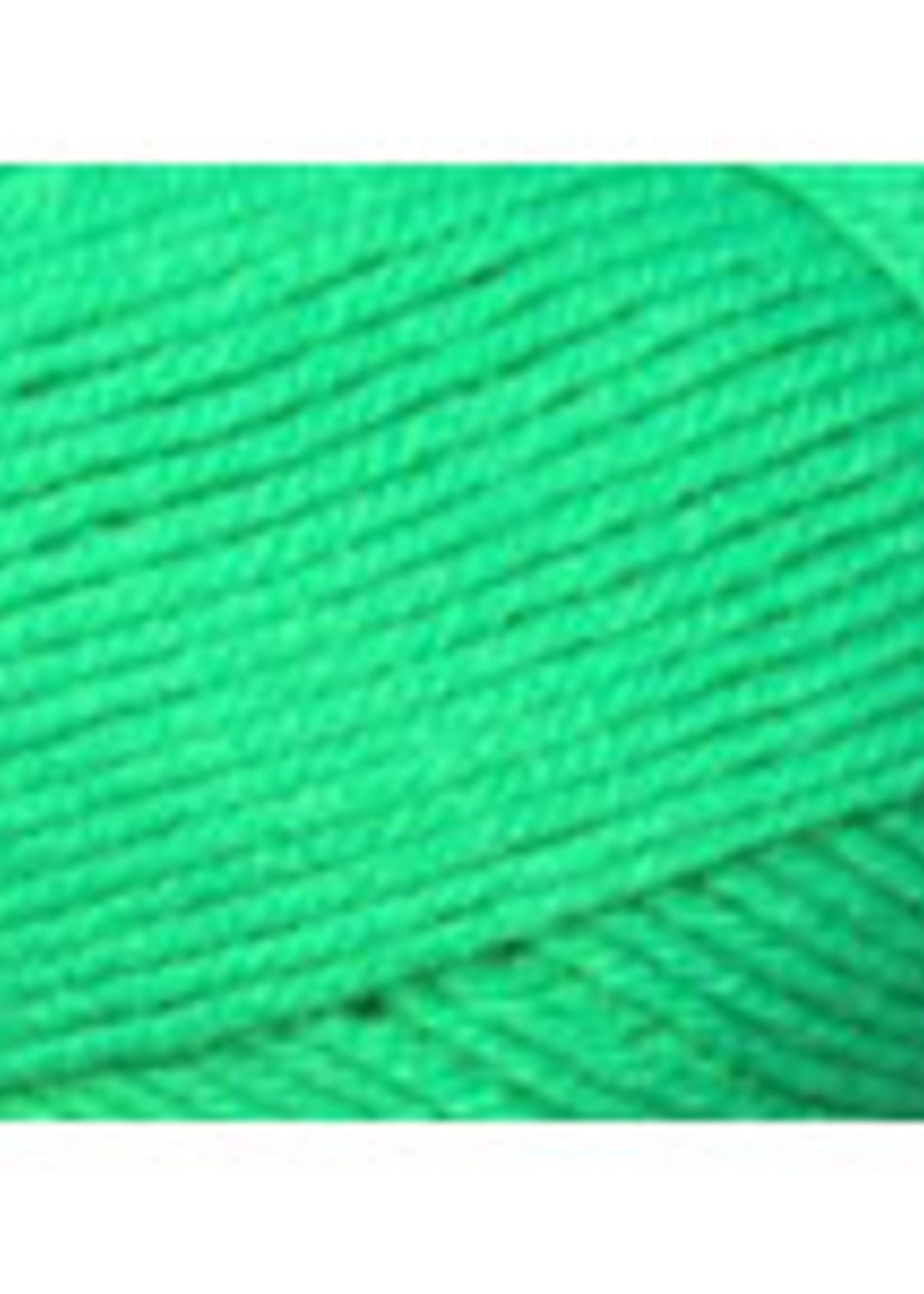 Universal Yarns Universal Yarn Uptown Worsted 338 Living Green