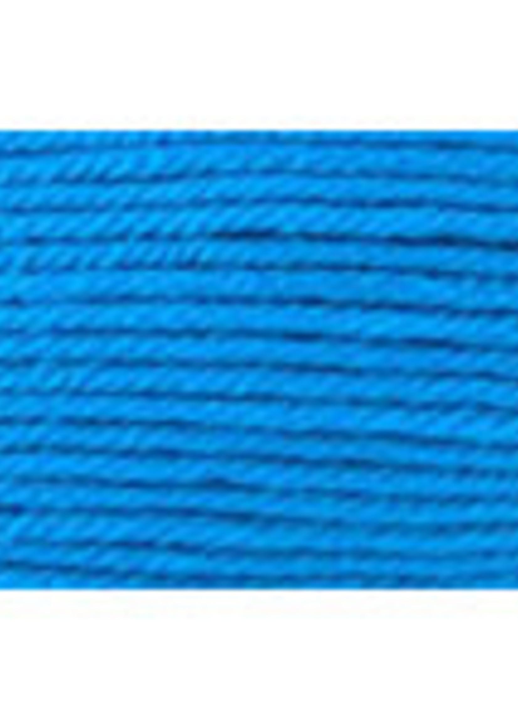 Universal Yarns Universal Yarn Uptown Worsted 343 Electric Blue