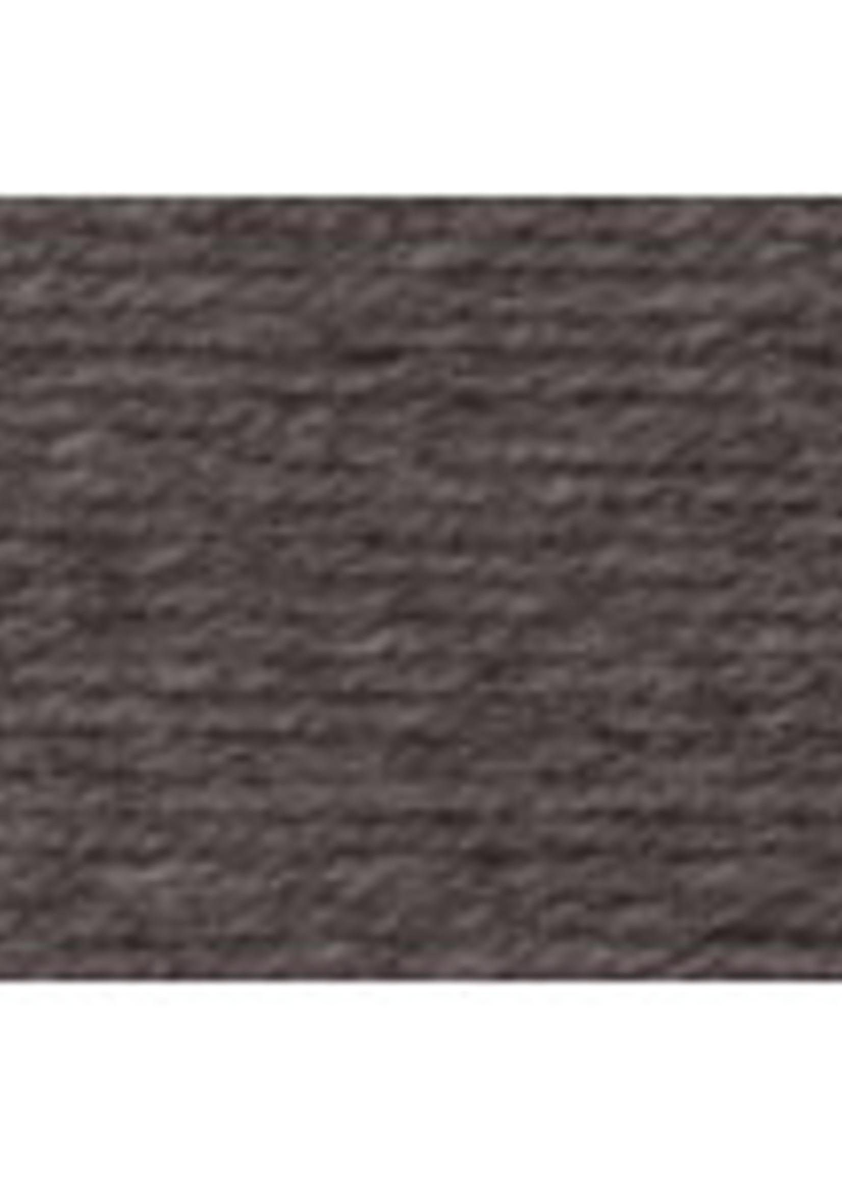 Universal Yarns Universal Yarn Uptown Worsted 354 Granite