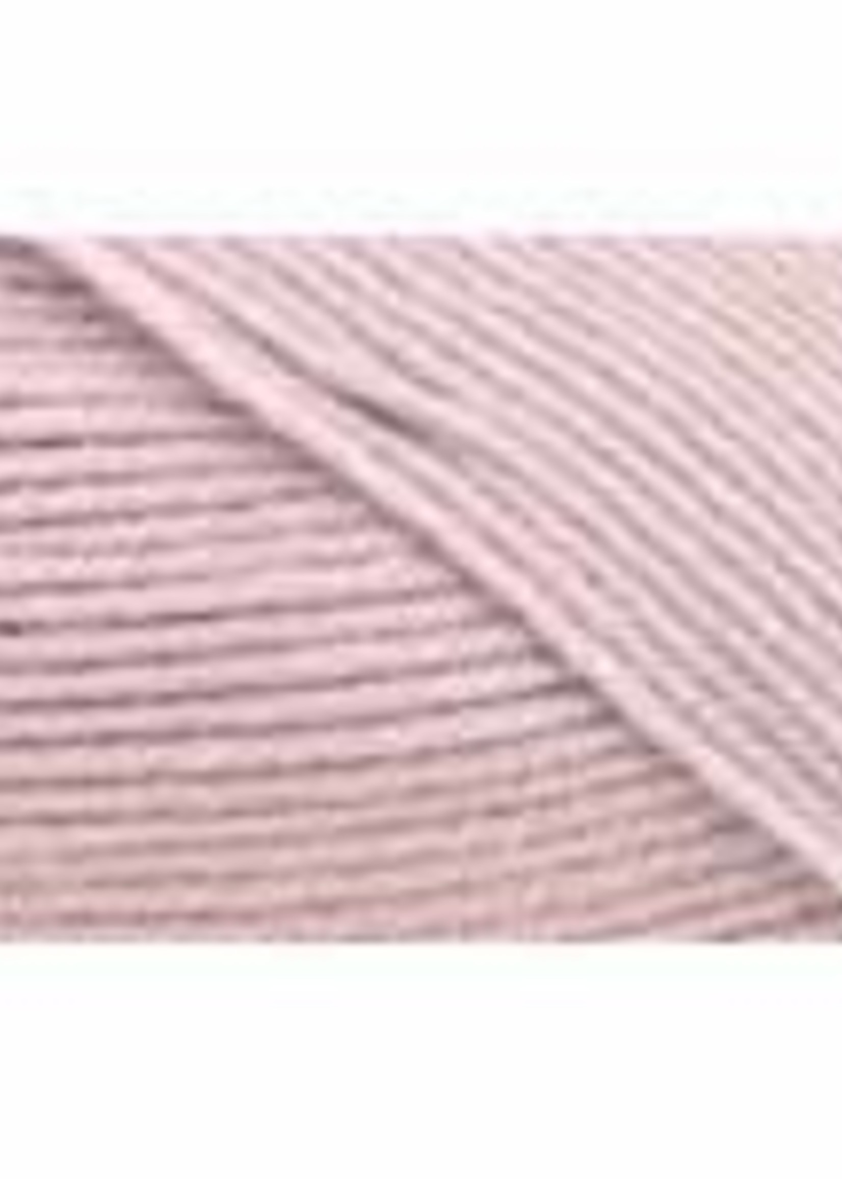 Universal Yarns Universal Yarn Uptown Worsted 358 Pale Orchid