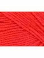 Universal Yarns Universal Yarn Uptown Worsted 359 Pink Punch