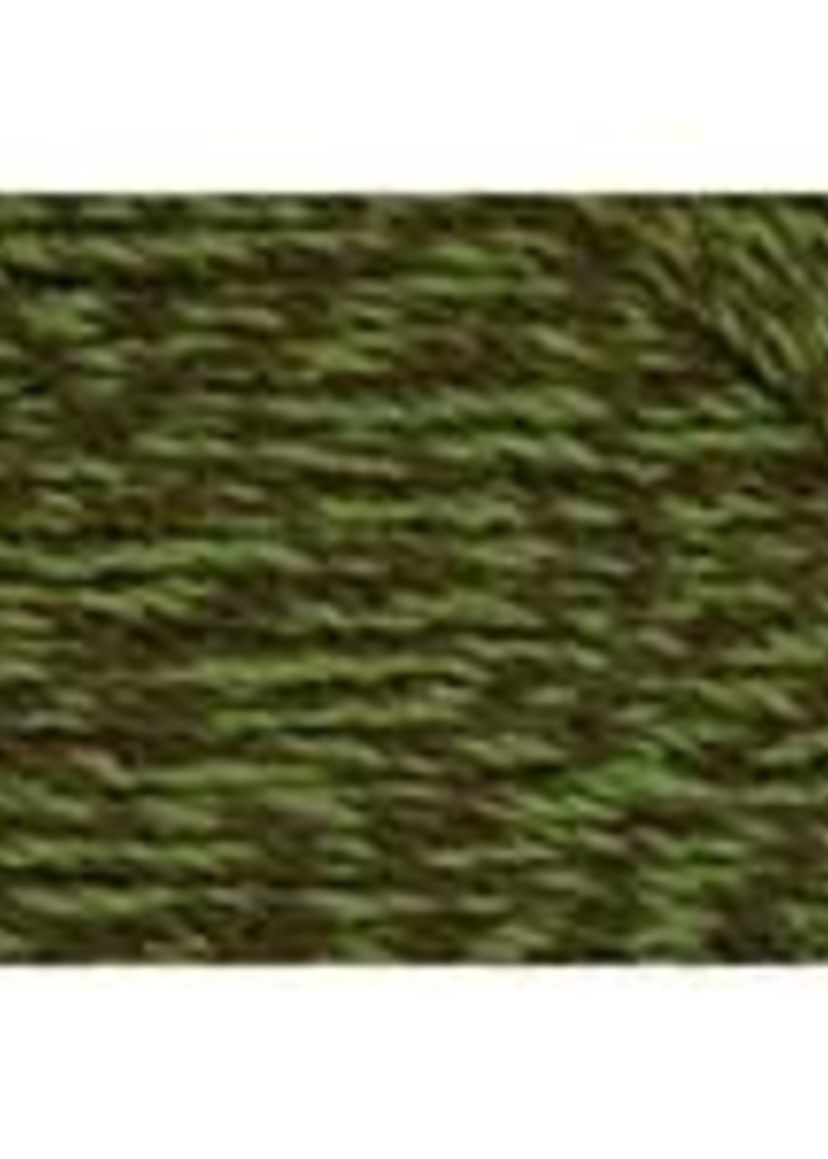 Universal Yarns Universal Yarn Uptown Worsted 366 Forest Heather