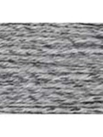 Universal Yarns Universal Yarn Uptown Worsted 370 Titanium Heather