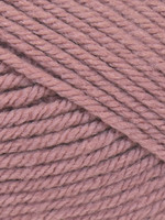 Universal Yarns Universal Yarn Uptown Worsted 375 Antique Rose