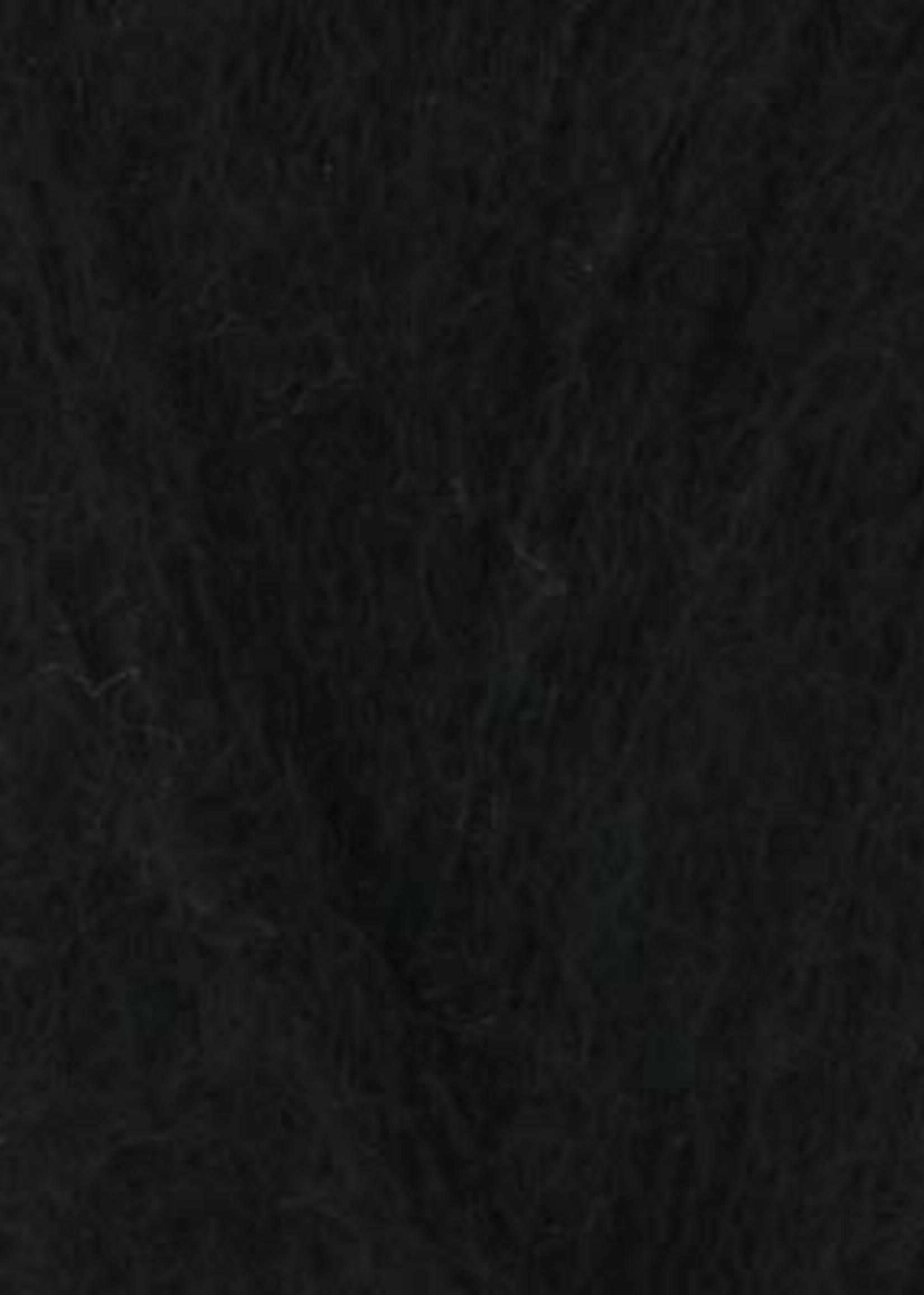 Lang Yarns Lang Yarns Cashmere Dreams - 0004 Black