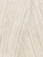 Lang Yarns Lang Yarns Cashmere Dreams - 0094 Cream