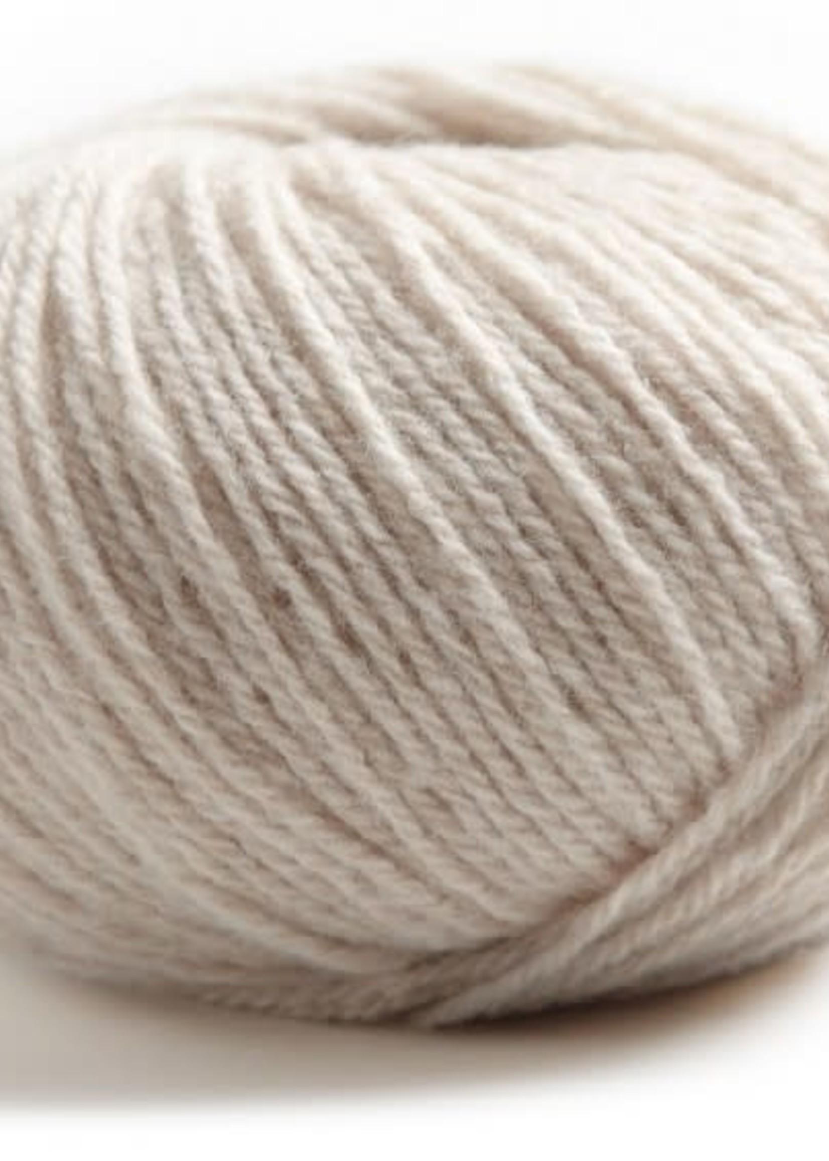 Lamana Lamana Como 03 silk grey
