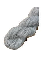 The Farmers Daughter The Farmers Daughter Fibers Oh Dang Winter Wolf