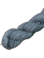 The Farmers Daughter The Farmers Daughter Fibers Oh Dang Chinook Wind