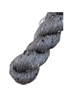 The Farmers Daughter Fibers The Farmers Daughter Fibers Craggy Tweed Chinook Wind