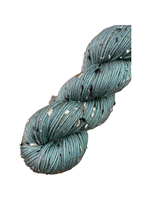 The Farmers Daughter Fibers The Farmers Daughter Fibers Craggy Tweed North Wind