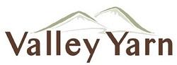 Valley Yarn Ltd
