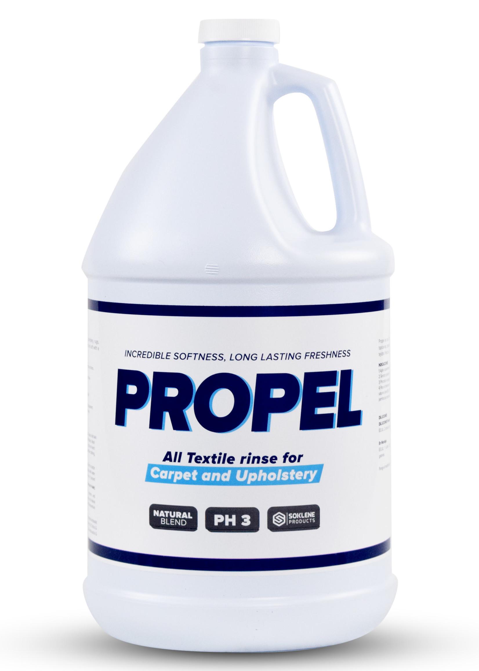 Propel 1 gal