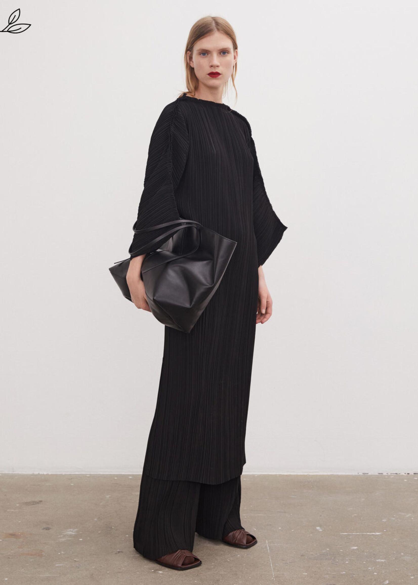 BY MALENE BIRGER TRALAIDO DRESS