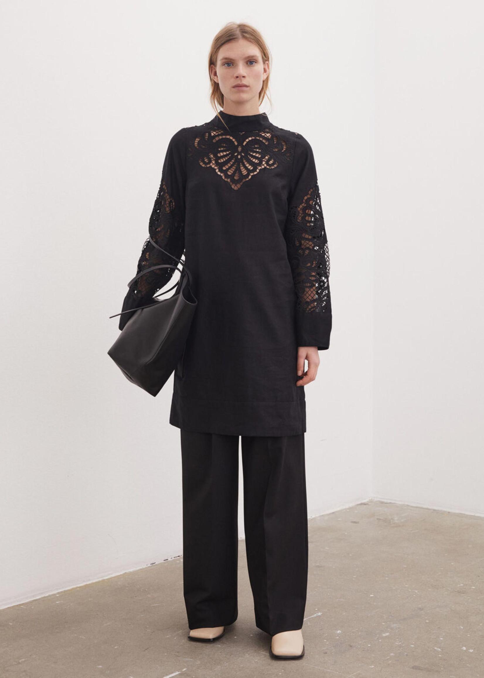 BY MALENE BIRGER CARILLA DRESS