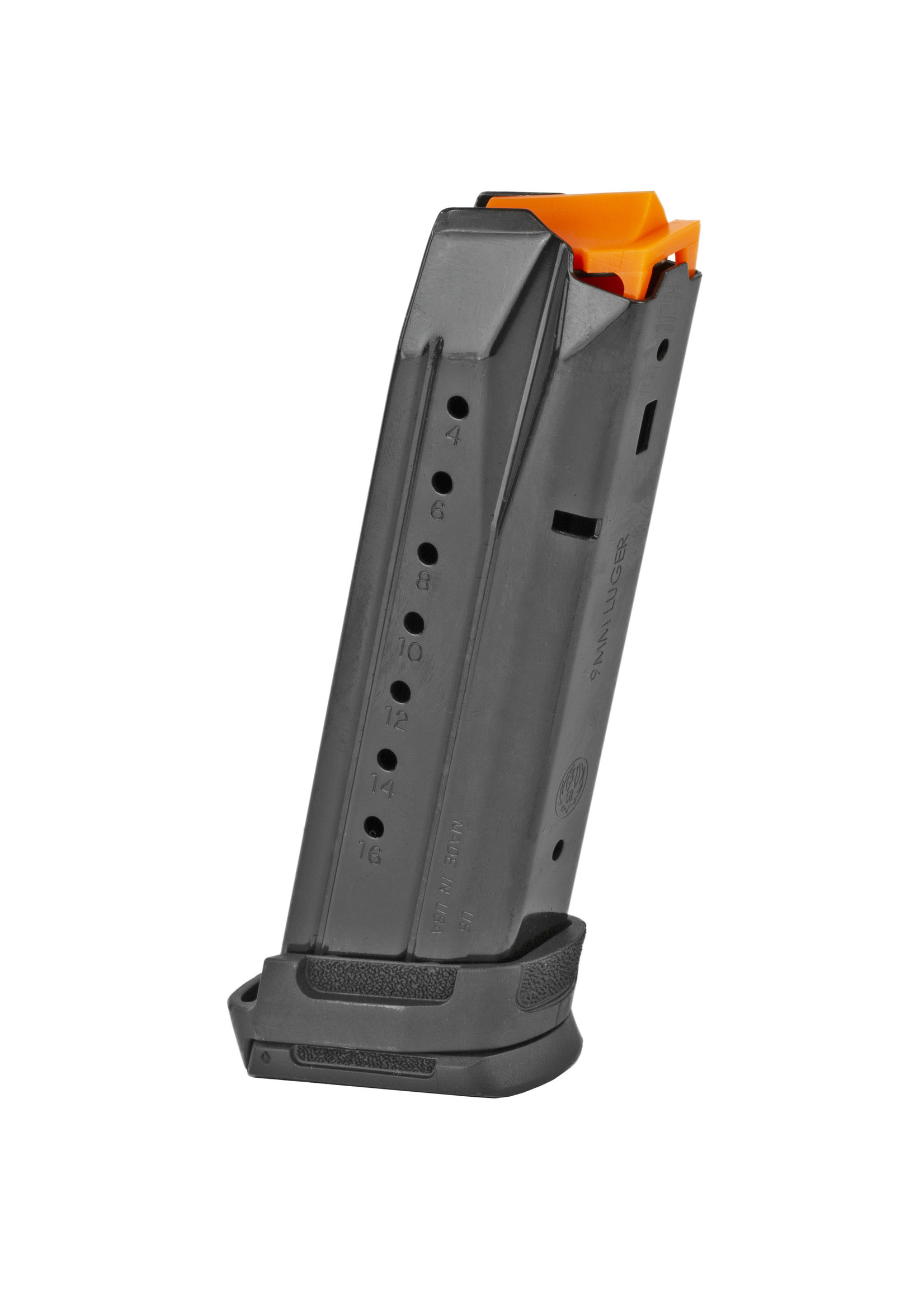 Ruger Ruger Security 9 17-Round Factory Magazine