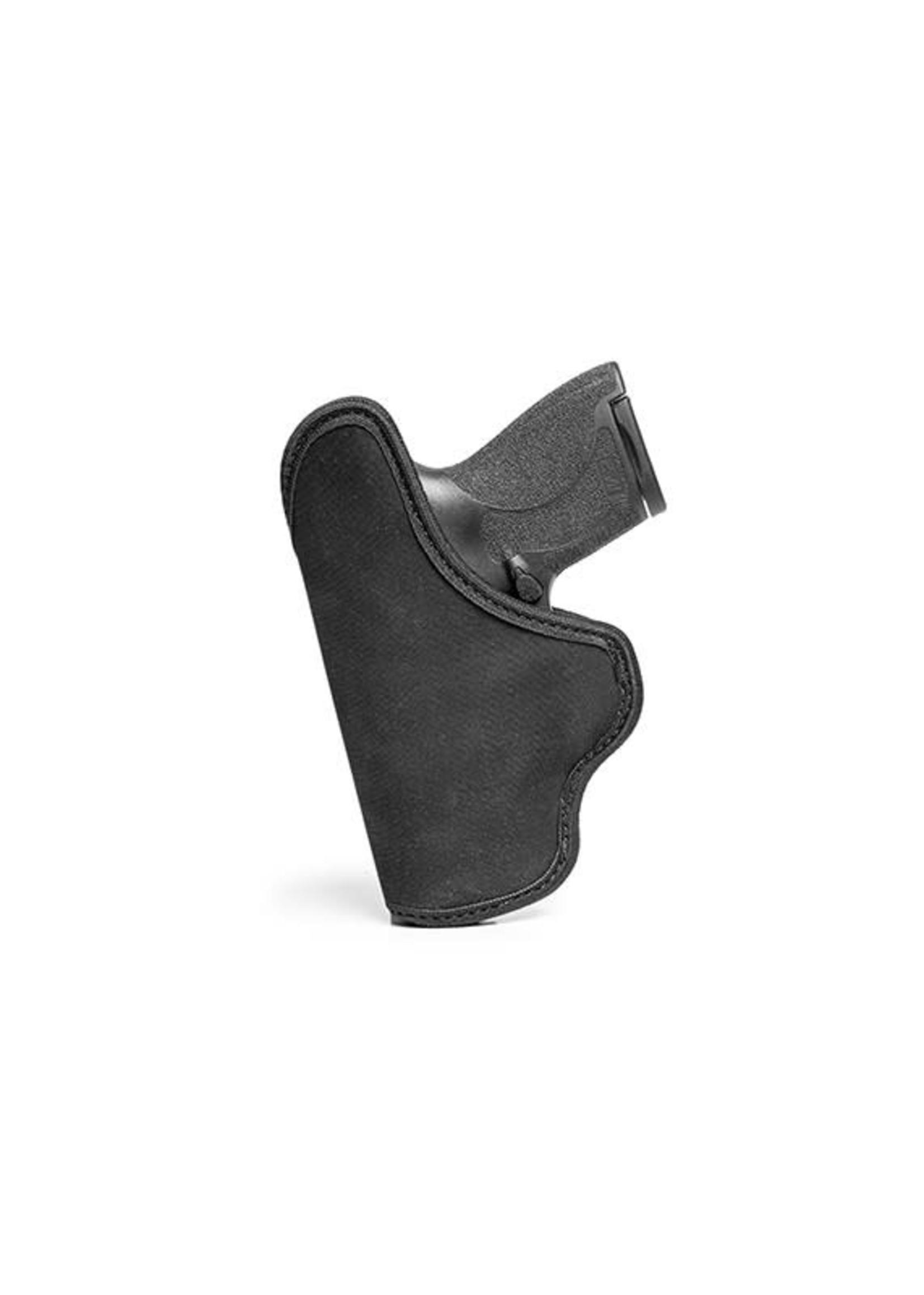 Alien Gear Holsters Alien Gear Grip Tuck Universal Holster - Subcompact, RH, Double Stack