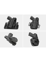 Alien Gear Holsters Alien Gear Glock19 ShapeShift Core Carry Pack, RH