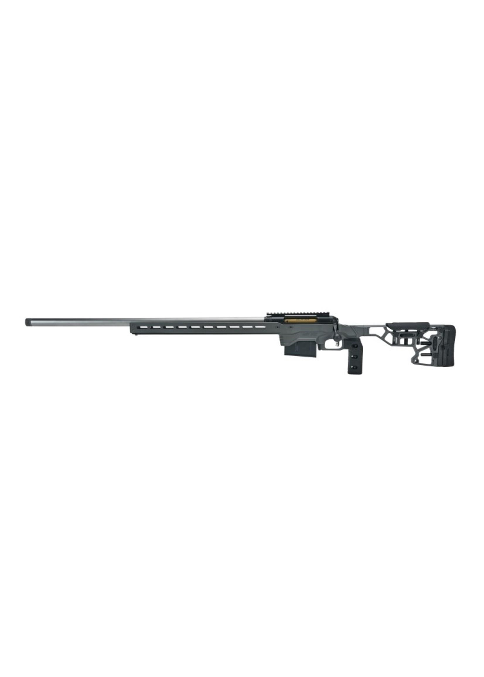"Savage Savage Arms 110 Elite Precision Rifle 300 PRC 30"" 5+1, LH"