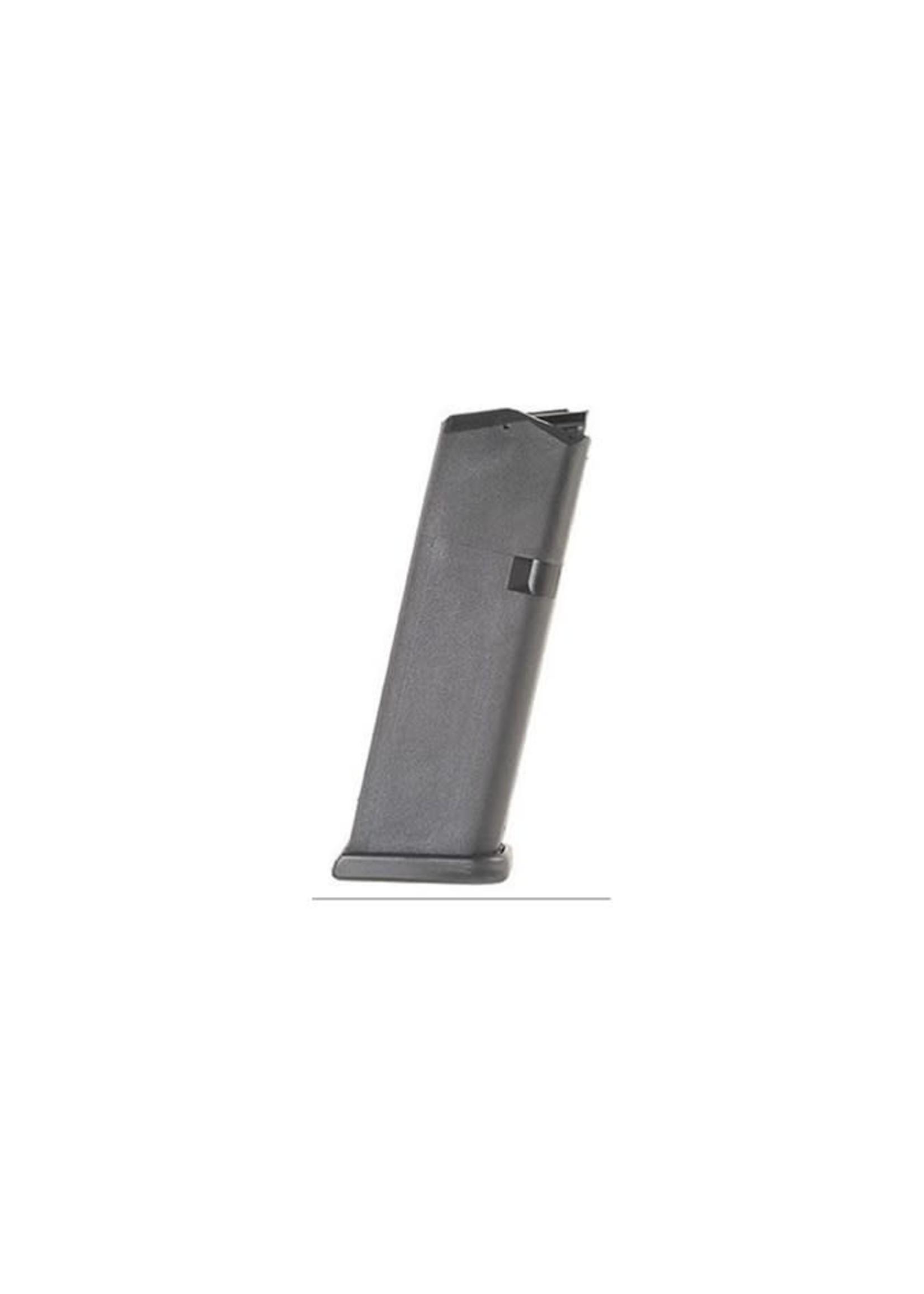Glock Glock 19 15-Rd Magazine, 9mm
