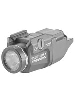 Streamlight Streamlight TLR RM 1 LED Light w/Rail Mount and Remote Switch