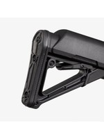 """Magpul Magpul Replacement Butt-Pad, 0.30"""""""