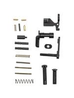 Rise Armament Rise Armament, Lower Parts Kit
